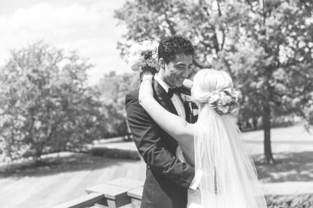 chou_wedding-673.jpg