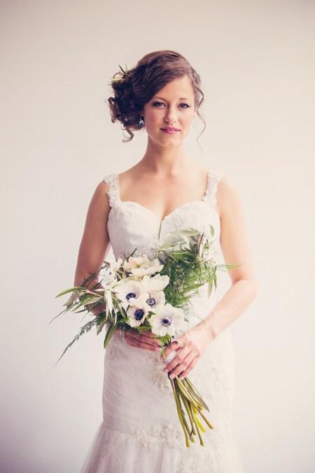 amber-shingai-s-wedding-allison-s-favorites-0008.jpg