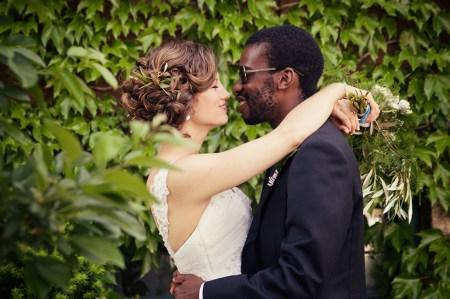amber-shingai-s-wedding-allison-s-favorites-0011.jpg