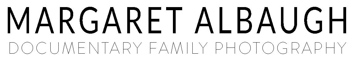 logo2018Fall.jpg