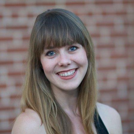 Meryl Dakin, Technical Coaching Fellow