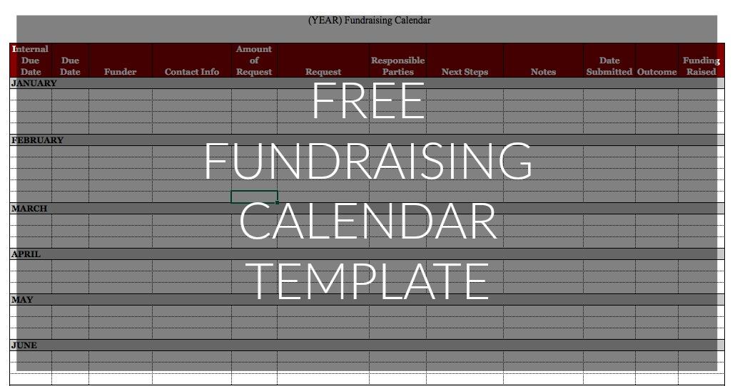 fundraising calendar template.jpg