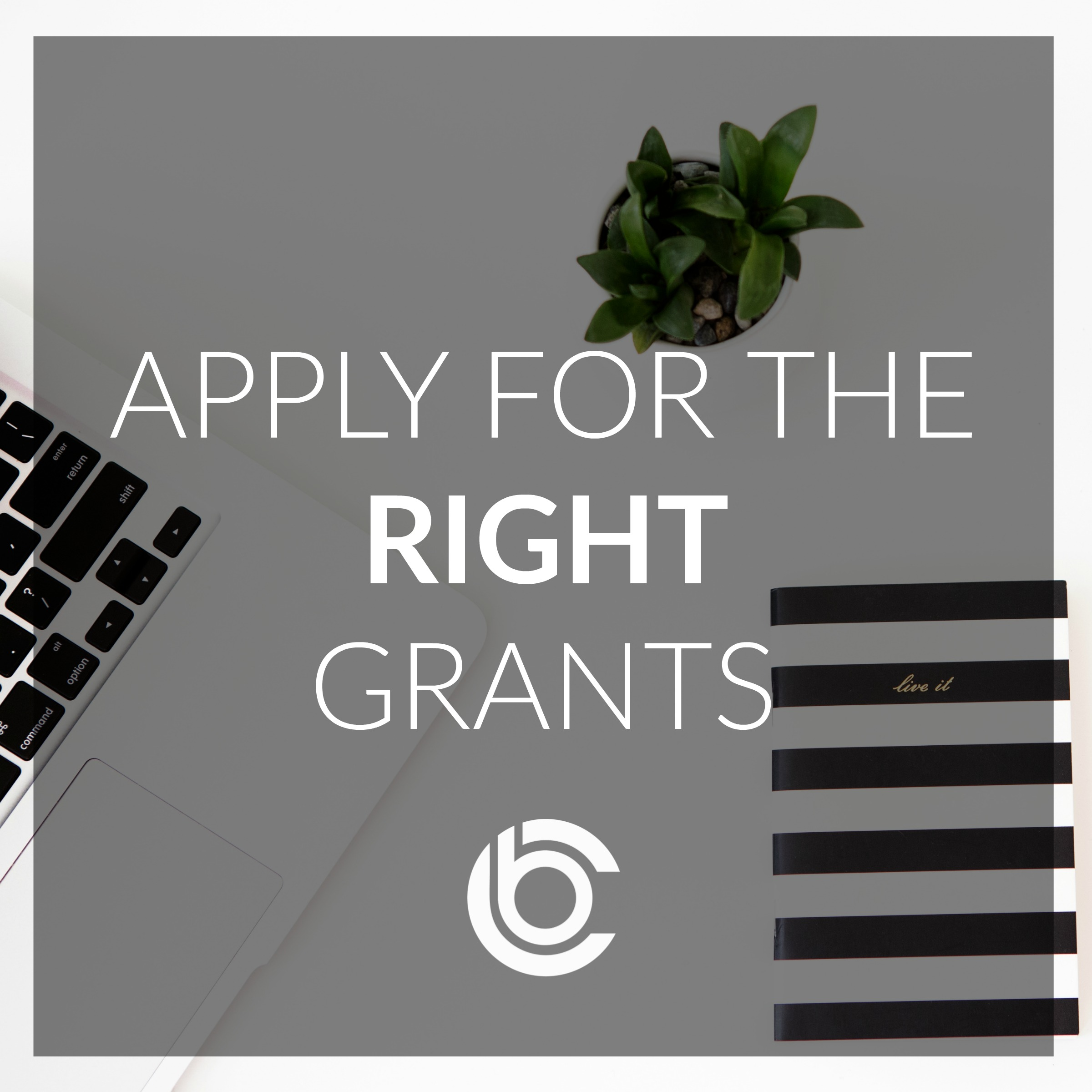 Apply for the RIGHT grants.jpg
