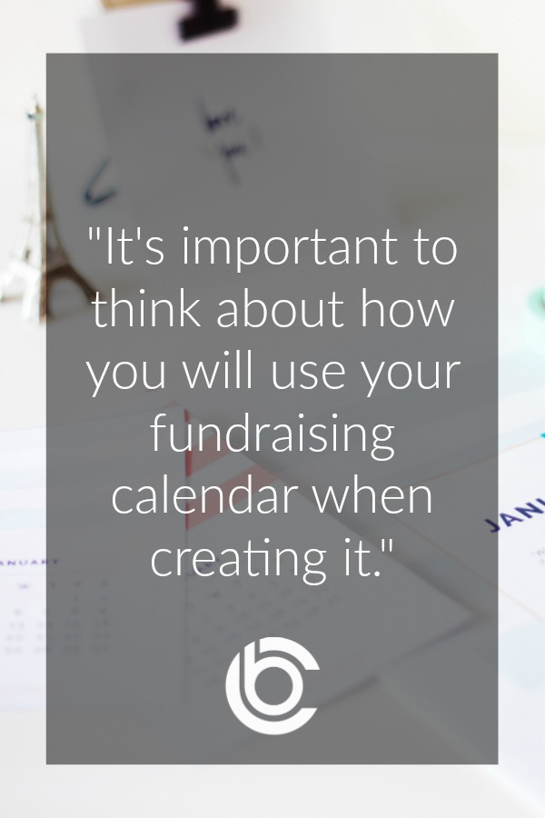 How to Create Fundraising Calendars Quote.jpg