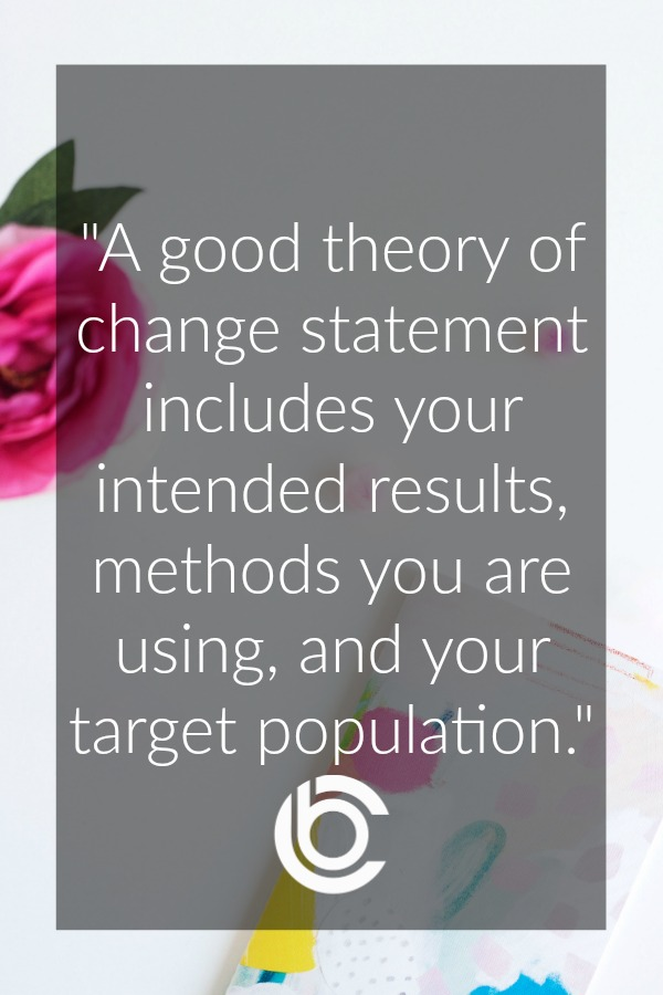 Theory of Change Quote pin.jpg