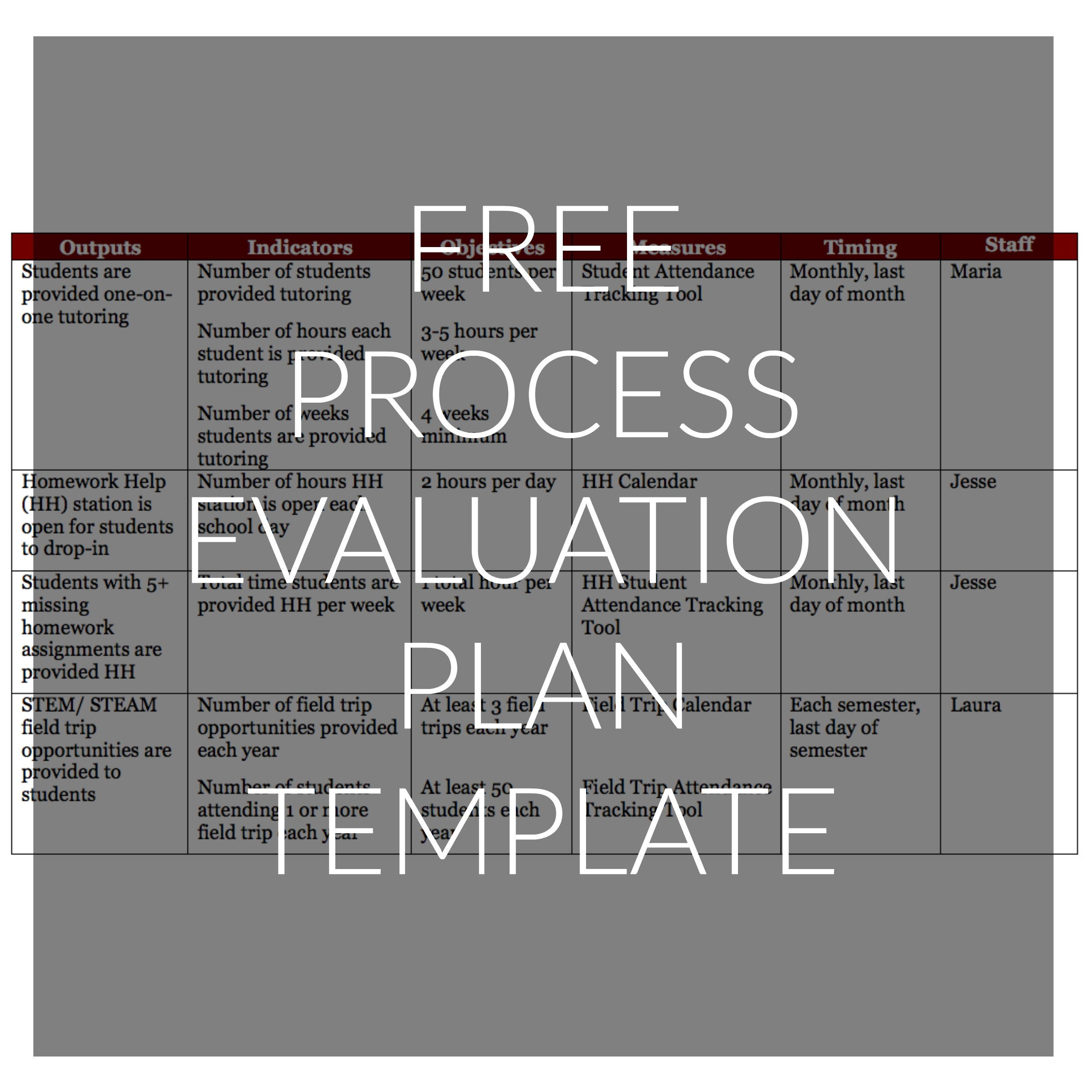 Process Eval Plan Template.jpg