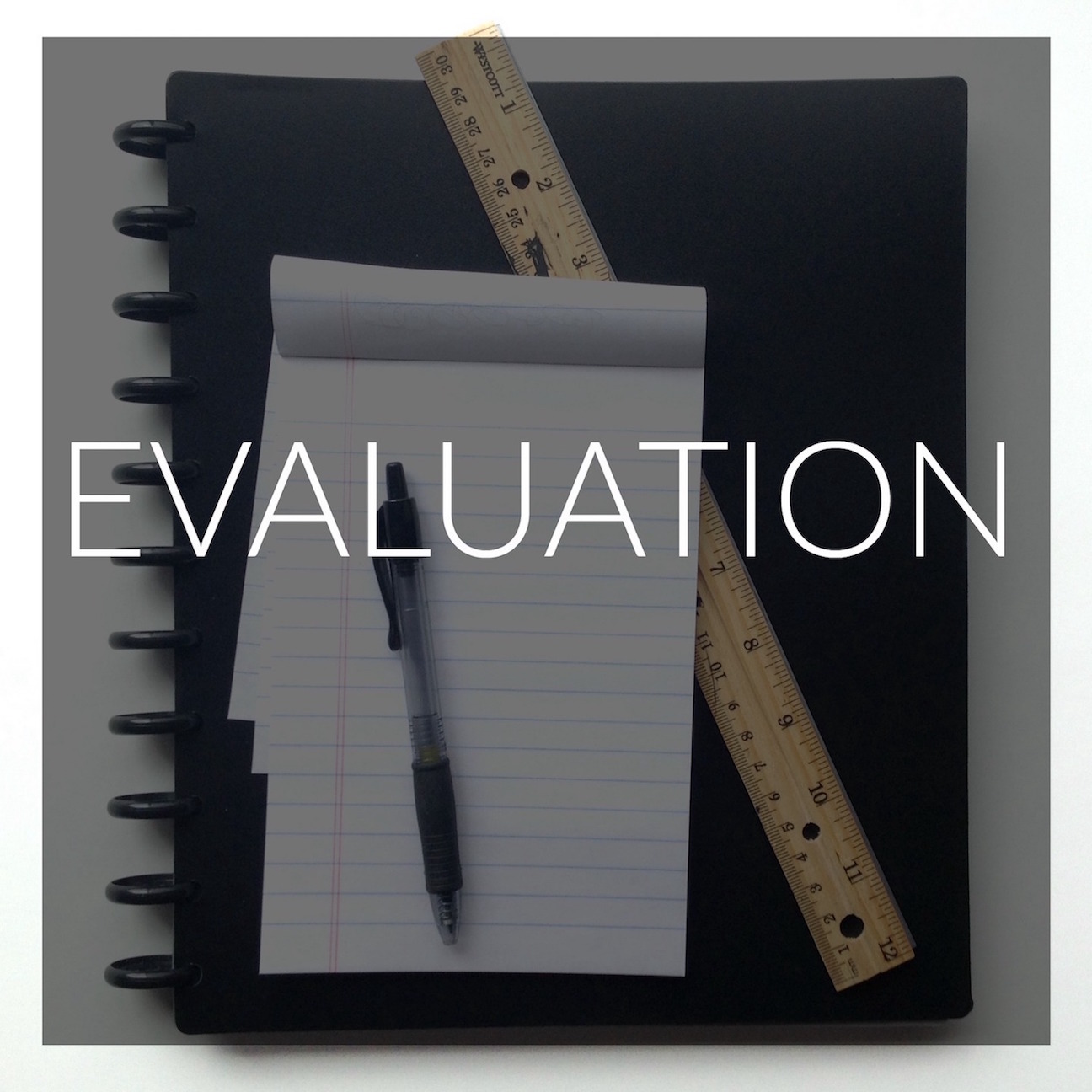 evaluation.jpg