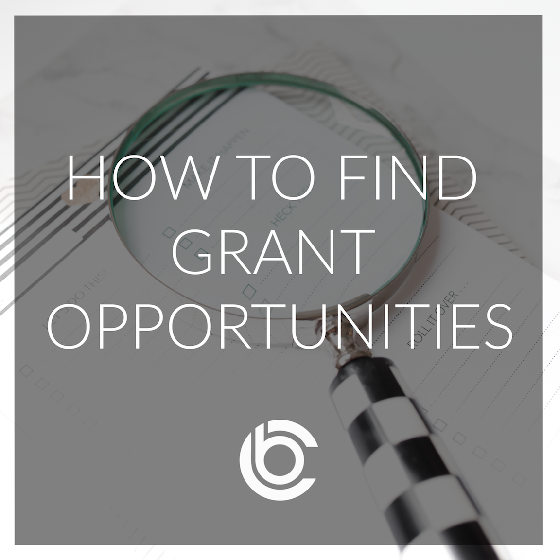 How to find grants.jpg
