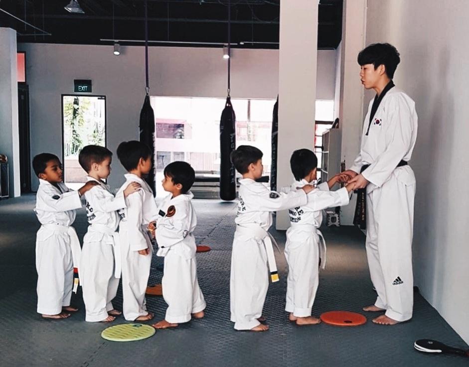 PowerTots Taekwondo.jpg