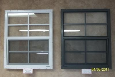 SC 22x27 Window_Lrg.jpg