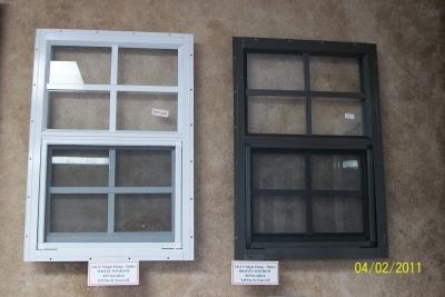 SC 14x21 Window_Lrg.jpg