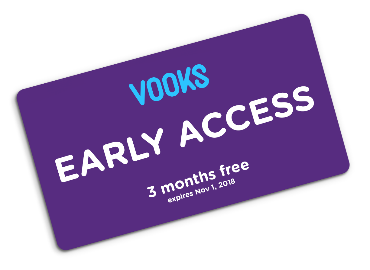 vooksearlyaccess.png