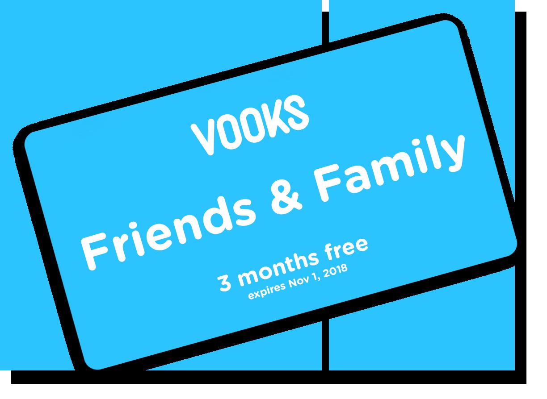 vooksfriendsandfamily.png