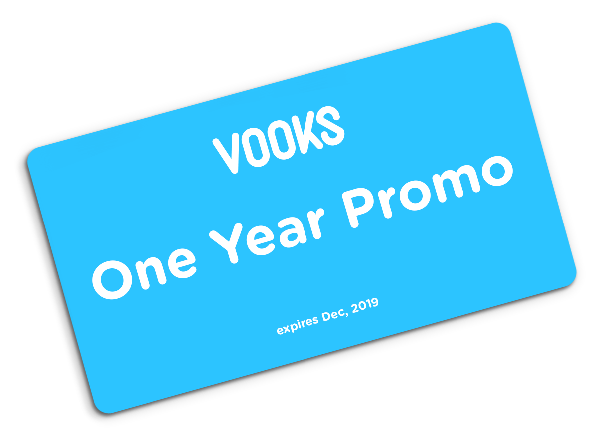 YearPromotion.png