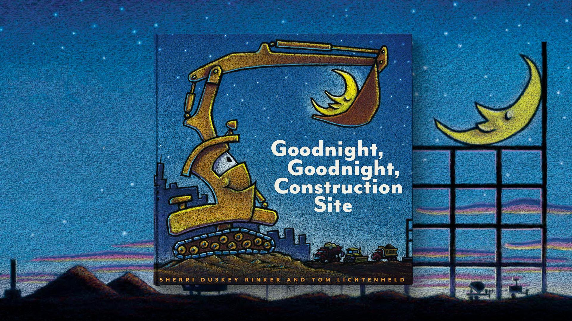 PlatformButton_GoodnightGoodnight_ConstructionSite.jpg