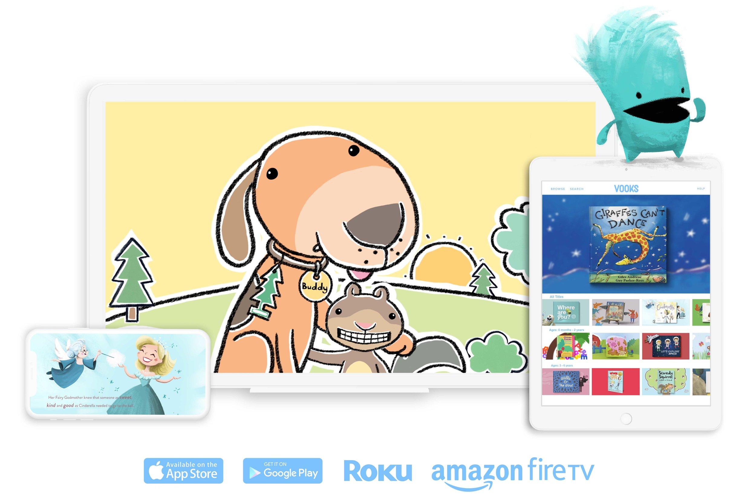 DeviceLockup_iPadPhone_005_web.jpg