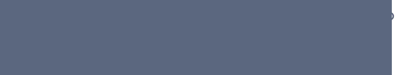 Slumberkins_Logo_01.png