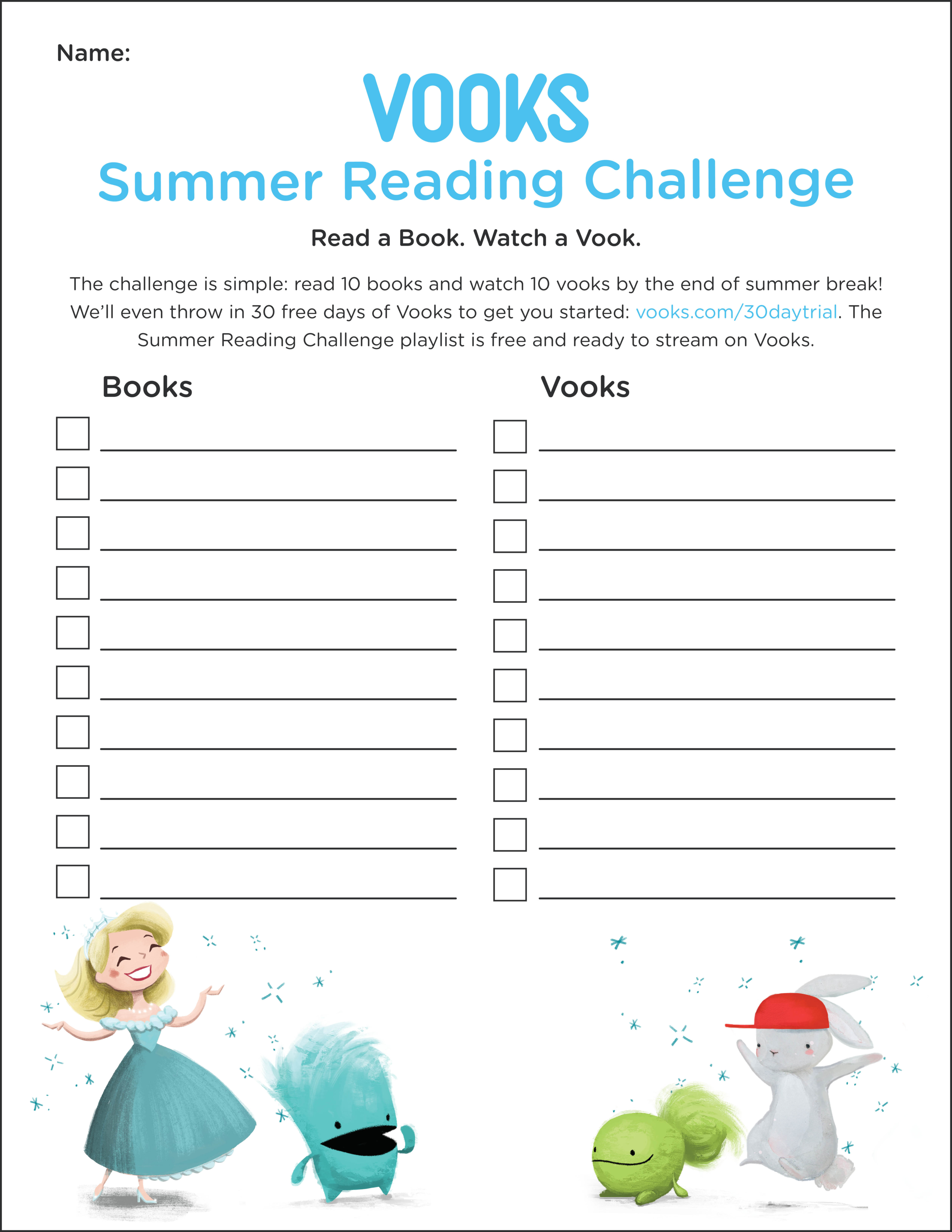 summer reading challenge tracker.png