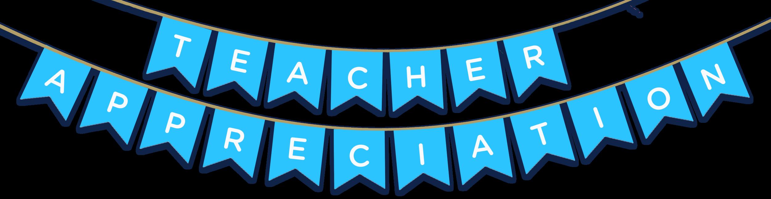 teacher banner.png