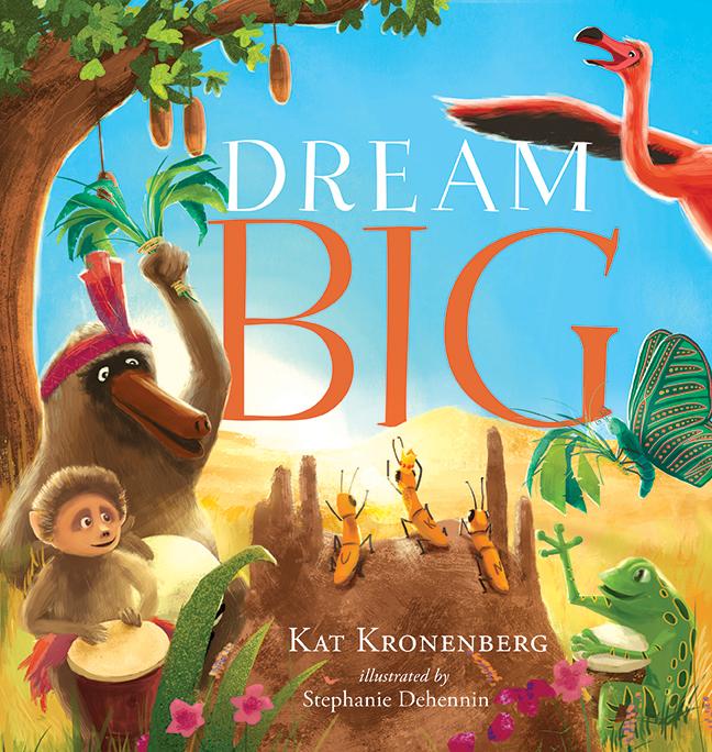 Cover-Dream Big.jpg