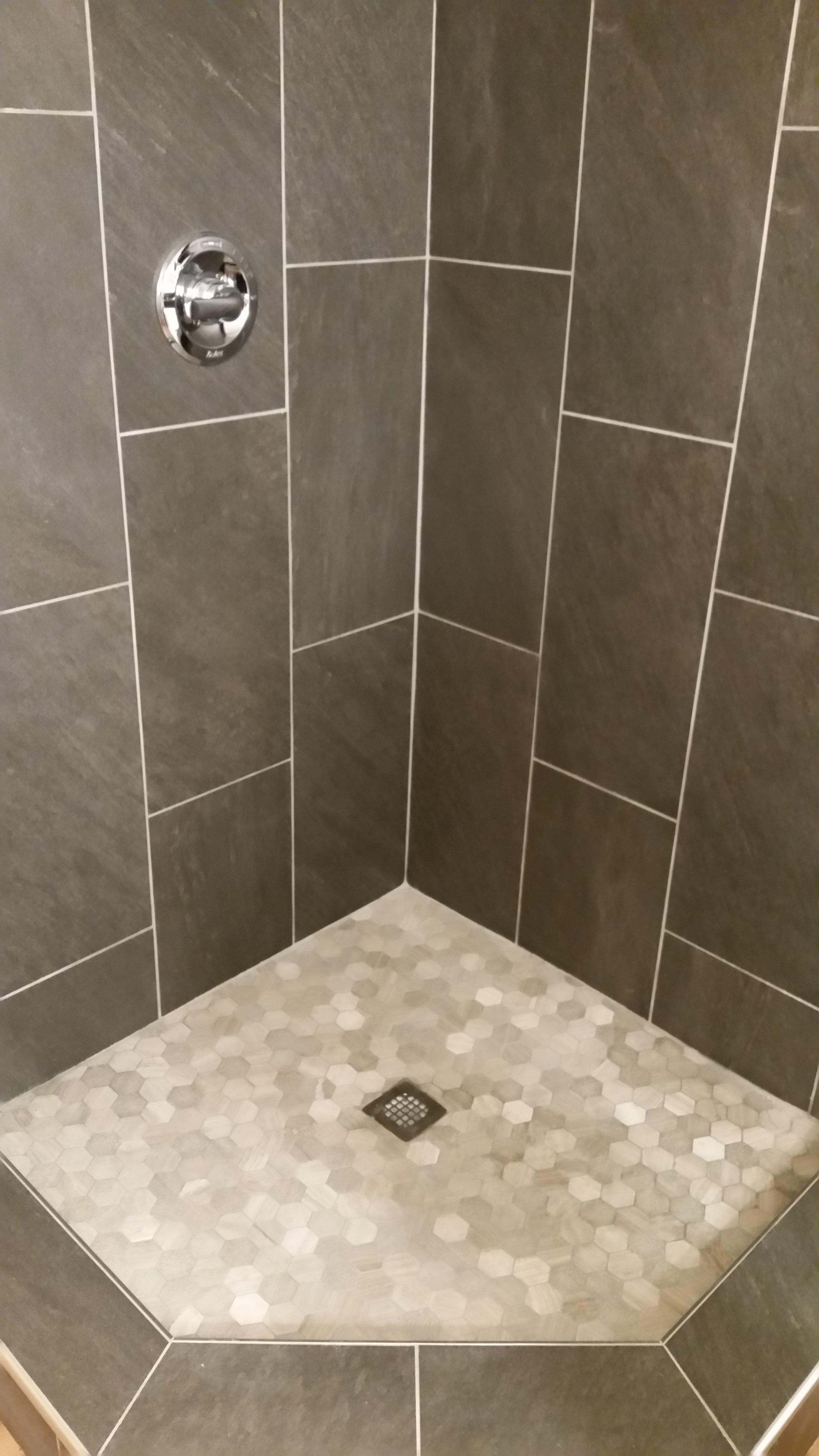 Jankins Shower (3).jpg