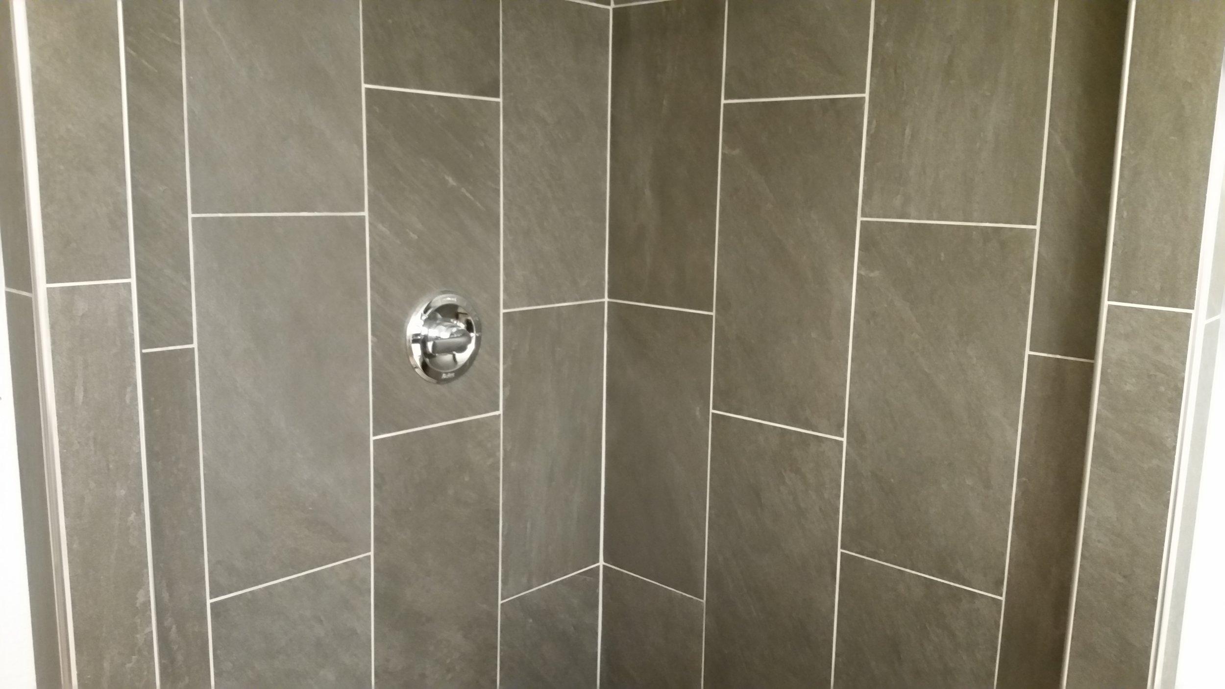 Jankins Shower (4).jpg