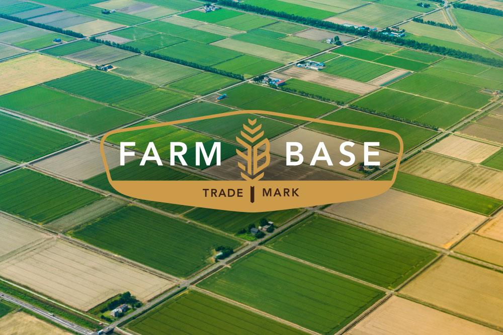 farmbase-intro.jpg