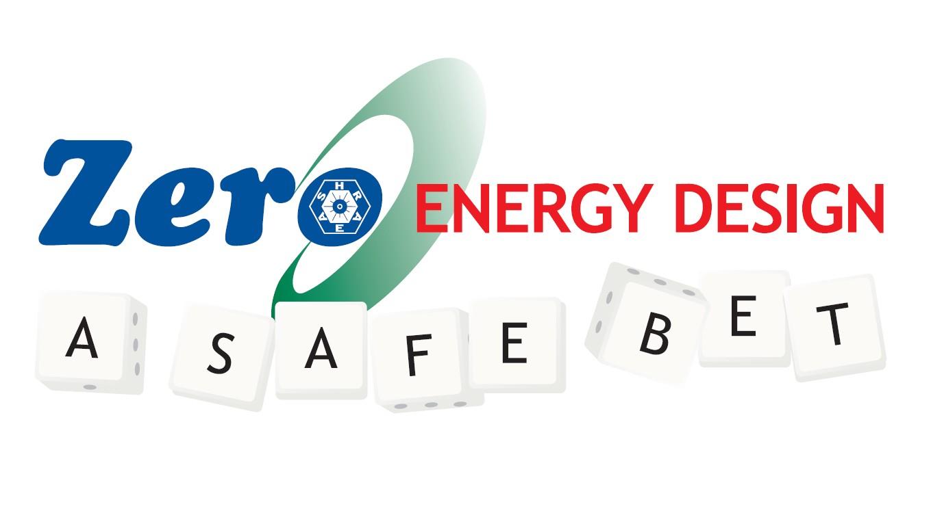 Zero_energy design.jpg