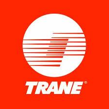 Image result for trane ingersoll rand.jpeg
