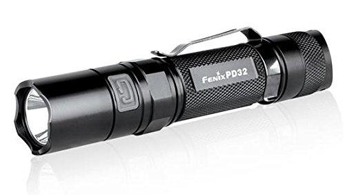 Fenix PD32 Compact 315 Lumen LED Flashlight.jpeg