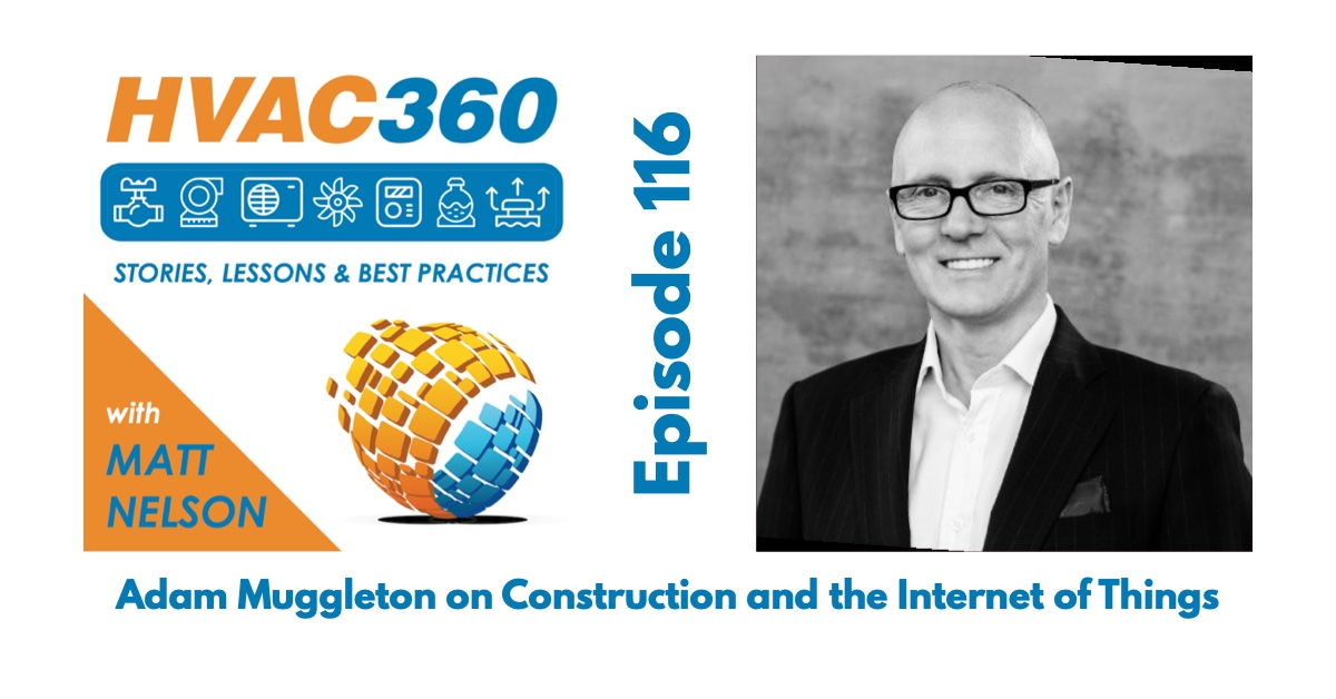 116 - Adam Muggleton on Construction and the Internet of Things.jpg