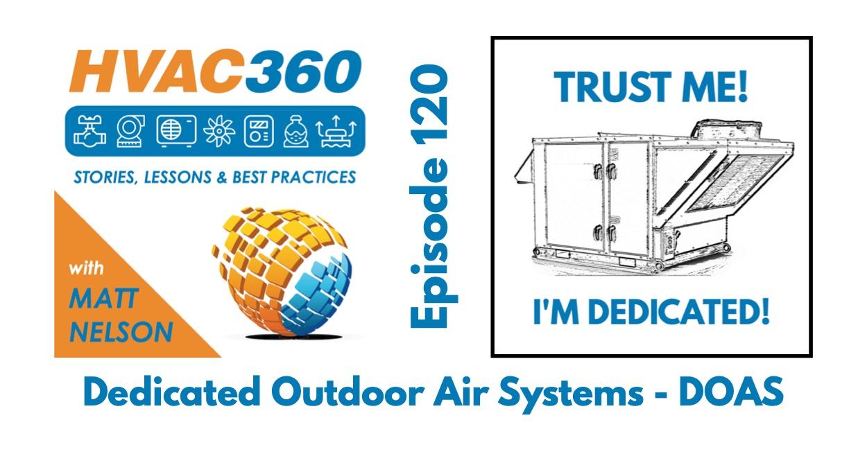 120 - Dedicated Outdoor Air Systems - DOAS.jpg