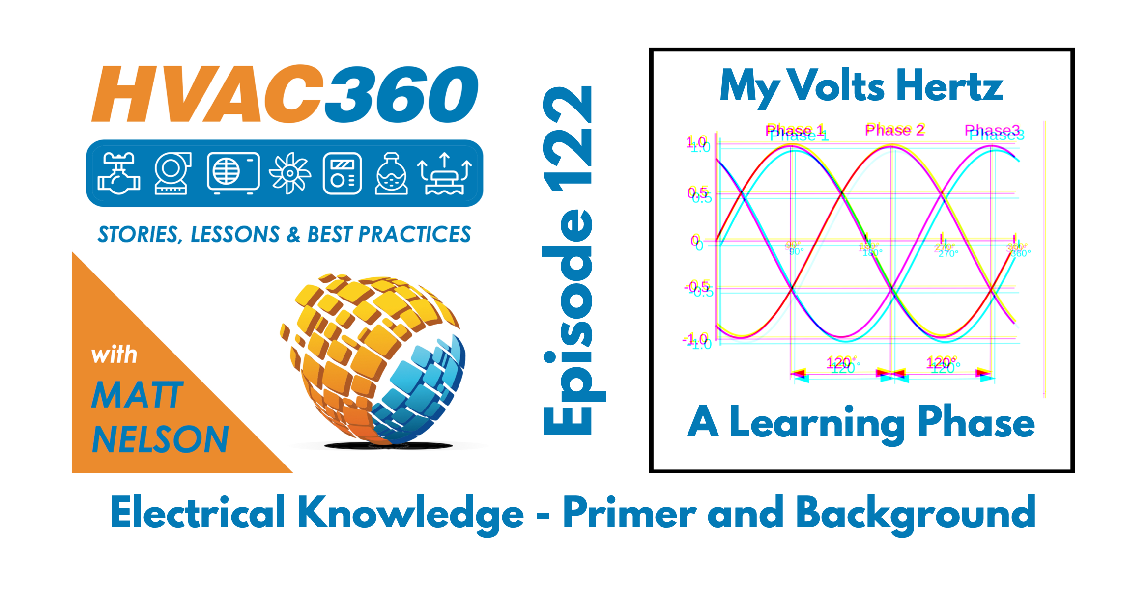 122 - Electrical Knowledge - Primer and Background.png