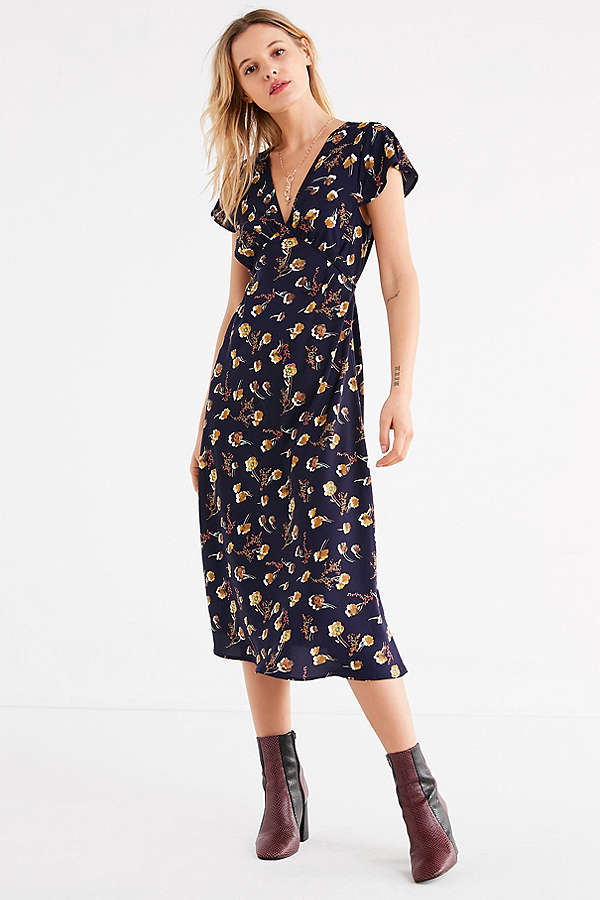 Urban Outfitters $69