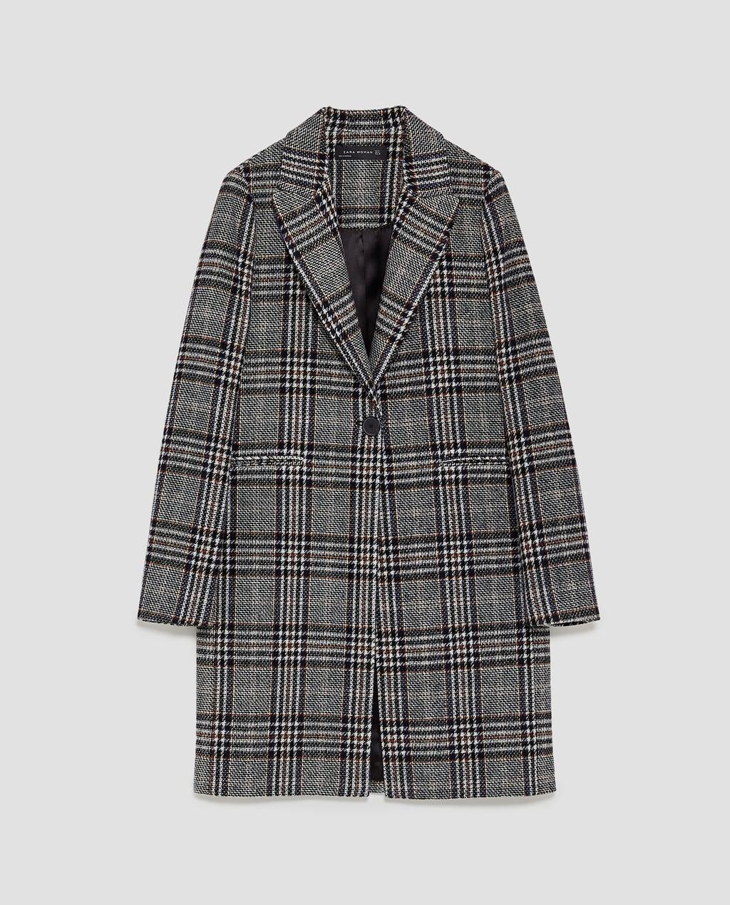 Zara $120