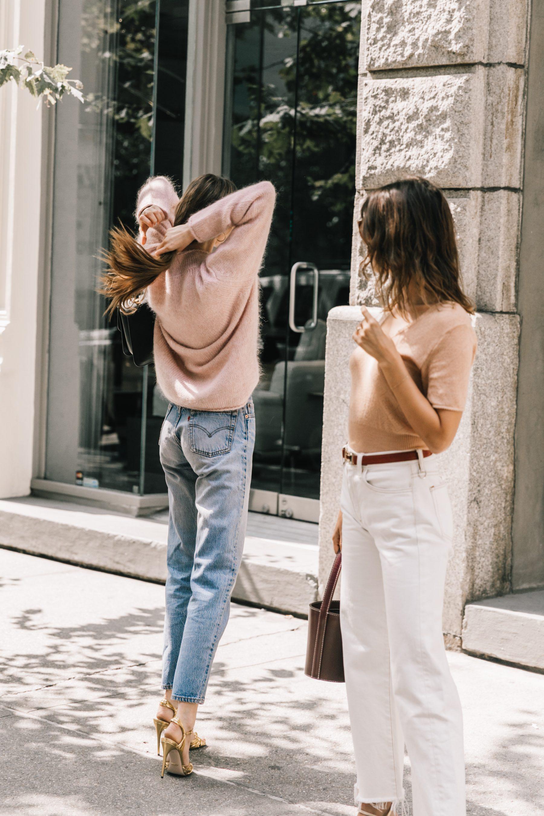 Photo via  Vogue