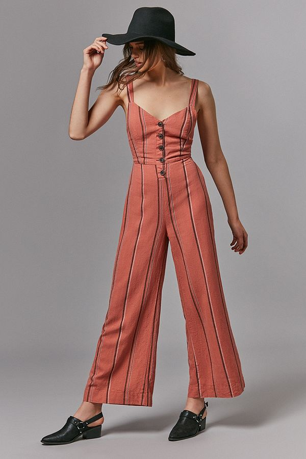 Urban Outfitters $79
