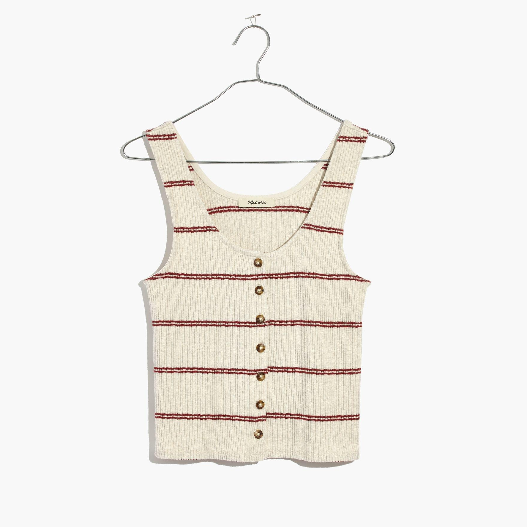 madewell-heather-muslin-Ribbed-Button-front-Tank-Top-In-Stripe.jpeg
