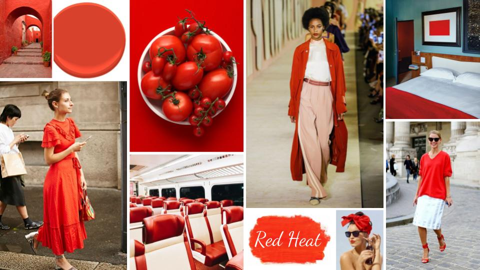 2019 Color Trend_ Tomato Red.jpg