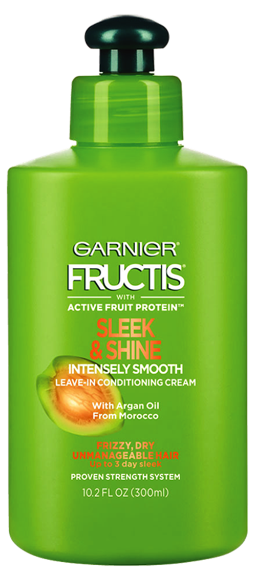 fructis_sleek_shine_intensely_smooth_leave_in_conditioning_cream_front_v1.png