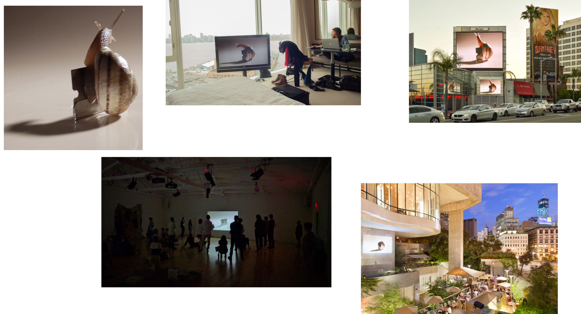 Gatherall_studio_website-13.jpg