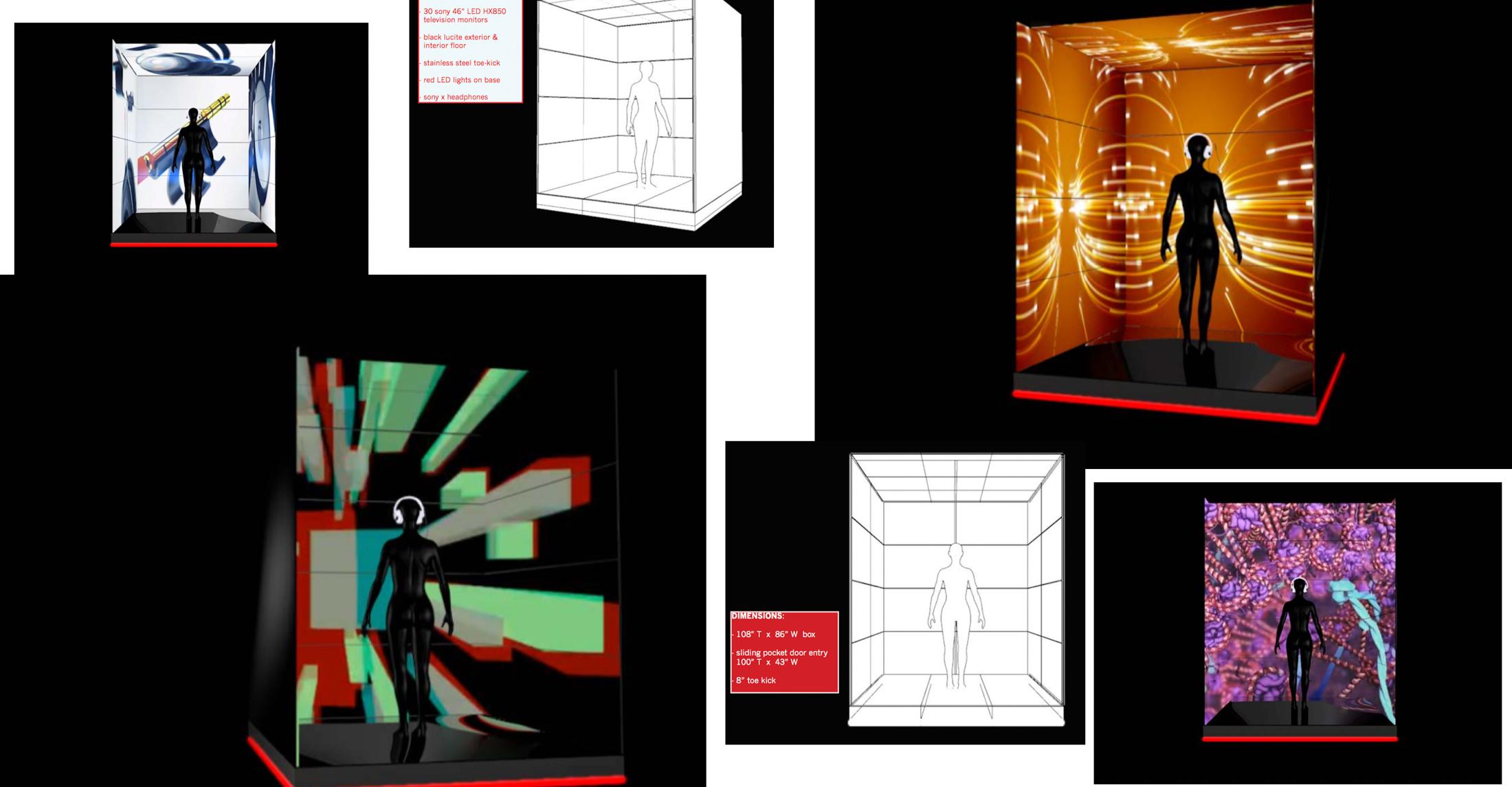 Gatherall_studio_website-20.jpg