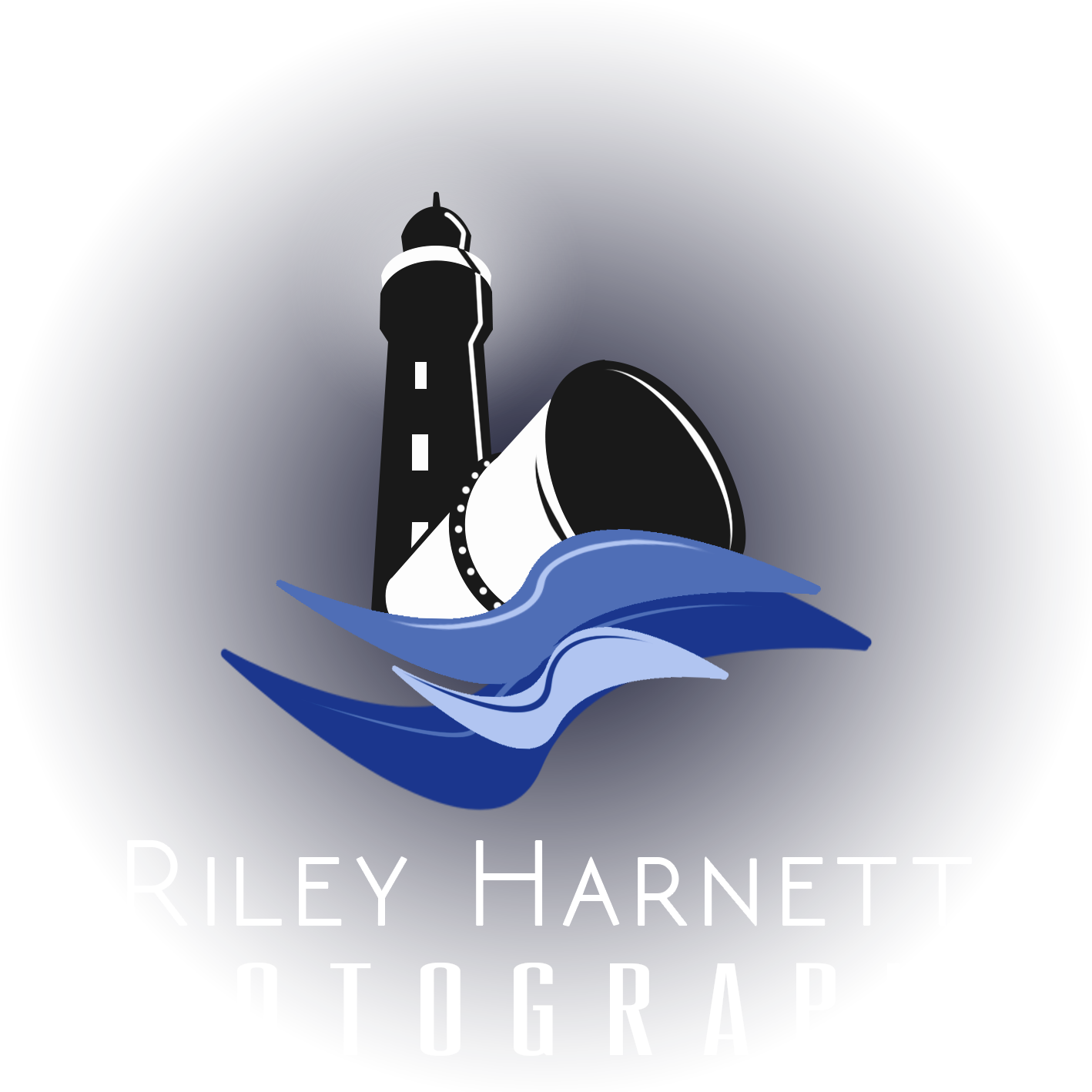 Contact Information - Curious what I can do for you?Feel free to reach out at riley_harnett@hotmail.comor find me on Instagram or FacebookVideo services available, too. If I can't make your project work, I can connect you with those who can.