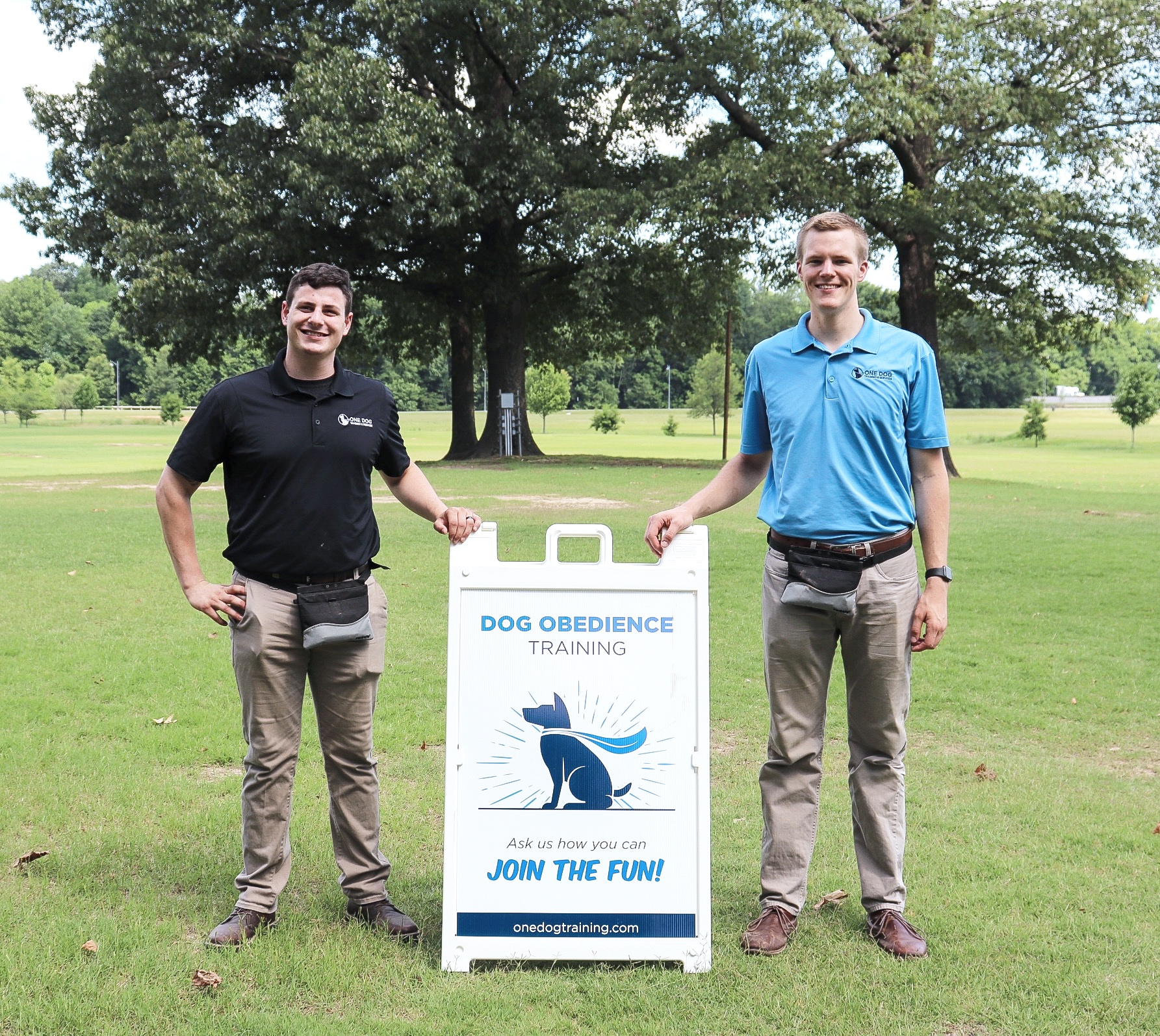 obedience_dog_trainers_germantown_bartlett_collierville_memphis_olivebranch
