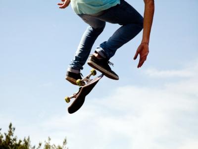 teen skateboarder.jpg