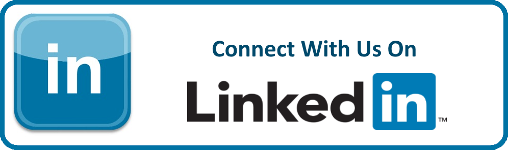 connect_with_us_on_linkedin.png