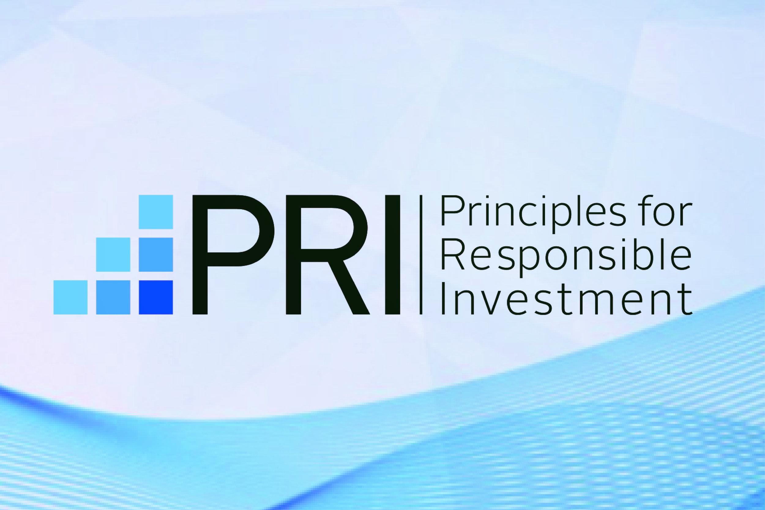 PRI-web.jpg