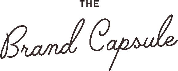 TheBrandCapsule_Logo_Black-01.png