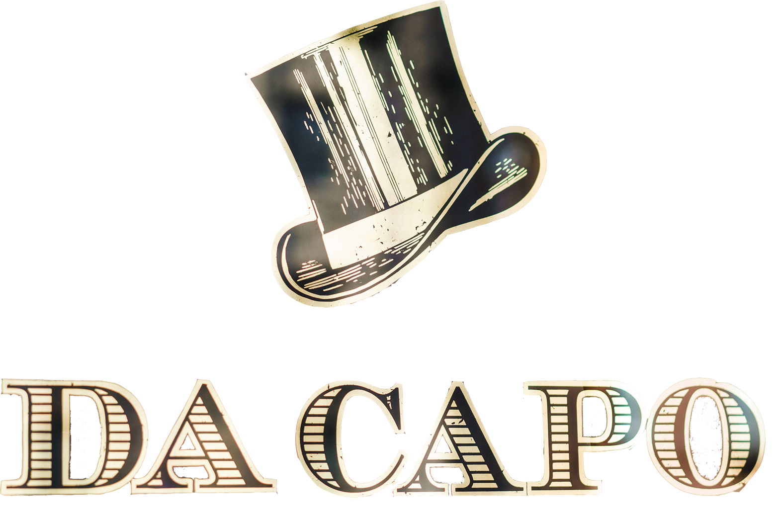 reduced size da capo logo front window.png