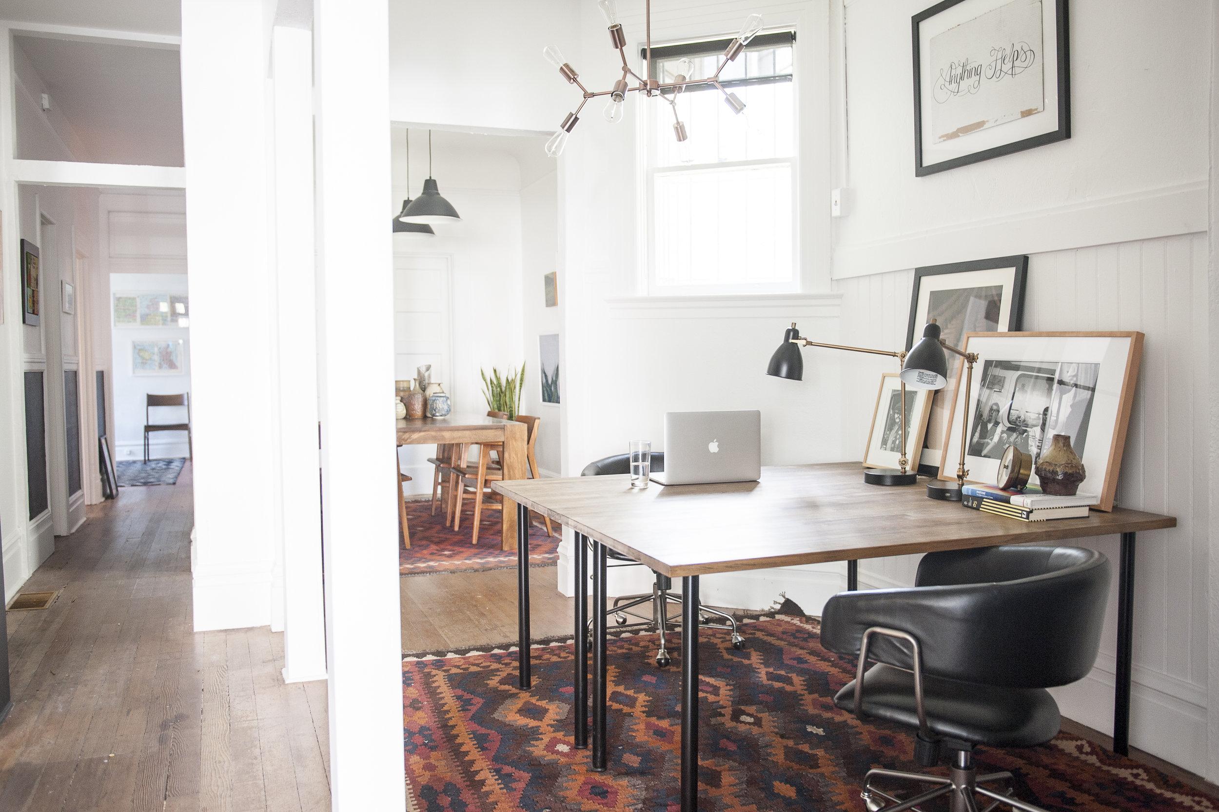 juliasperling_decorist_office_05.jpg